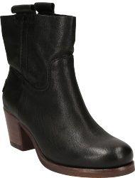 Shabbies Amsterdam Women's shoes 182020098 0001