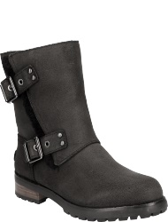 UGG australia Women's shoes BLK NIELS II