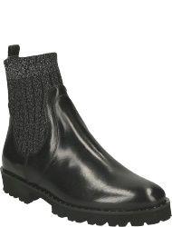 Maripé Women's shoes 27101