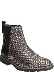 Lüke Schuhe Women's shoes 18704