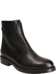 HUGO Women's shoes Barnet Biker