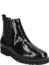 Paul Green Women's shoes 9428-003