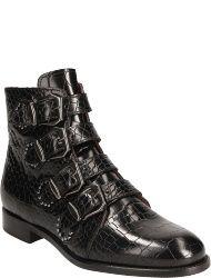 Pertini Women's shoes 15091