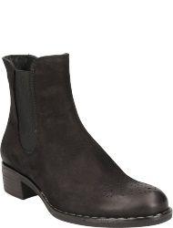 Paul Green Women's shoes 9218-003