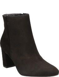 Paul Green Women's shoes 9423-013
