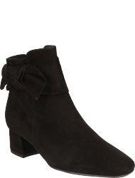Peter Kaiser Women's shoes Tamina
