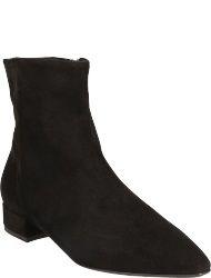 Peter Kaiser Women's shoes Amizi