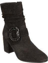 Kennel & Schmenger Women's shoes 81.65540.340