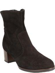 Ara Women's shoes 16936-61