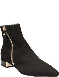 Attilio Giusti Leombruni Women's shoes DBCVELOU