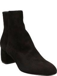 Attilio Giusti Leombruni Women's shoes DBBVELOU