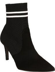 Perlato Women's shoes 10788
