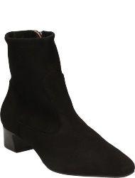 Perlato Women's shoes 10753