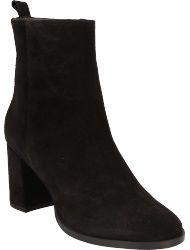 Perlato Women's shoes 10816