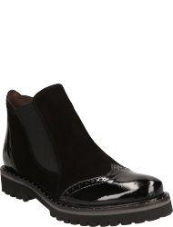 Perlato Women's shoes 10847