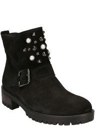 Paul Green Women's shoes 9509-003