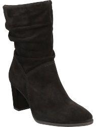 Paul Green Women's shoes 9475-013