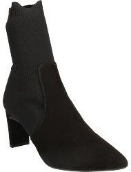 Unisa Women's shoes KIMO_KS
