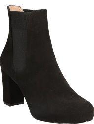 Unisa Women's shoes NIRMA_KS