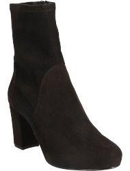 Unisa Women's shoes NAFRE_STL
