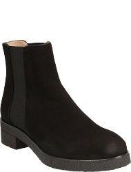 Unisa Women's shoes DESTRA_KS