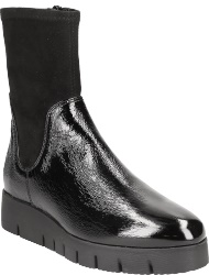 Unisa Women's shoes FRESNO_PCR_STL