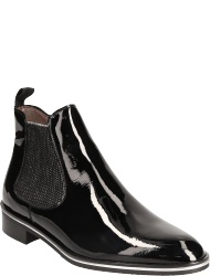 Pertini Women's shoes 13468