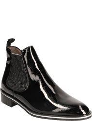 Pertini Women's shoes 13468