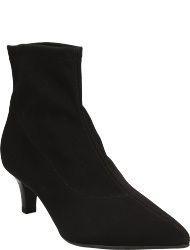 Peter Kaiser Women's shoes Hella