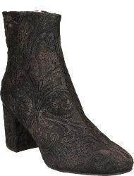 LLOYD Women's shoes 28-093-00