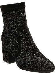 Alma en Pena Women's shoes I18158
