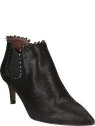 Perlato Women's shoes 10775