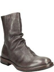 Moma Women's shoes 81802-1D