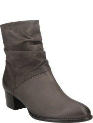 Paul Green Women's shoes 9324-023