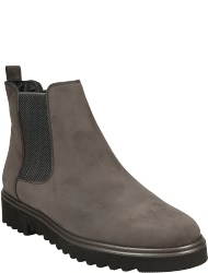 Paul Green Women's shoes 9343-023