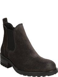 Paul Green Women's shoes 9372-033