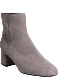 Peter Kaiser Women's shoes Bodino