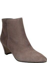 Paul Green Women's shoes 9490-043