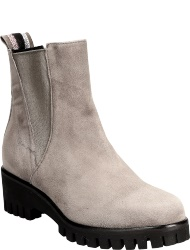 Donna Carolina Women's shoes 38.699.258 -001