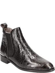 Pertini Women's shoes 11300