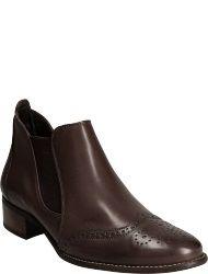 Paul Green Women's shoes 7358-173