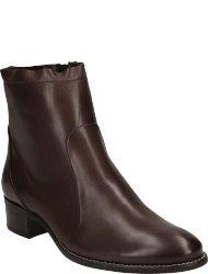 Paul Green Women's shoes 8063-073