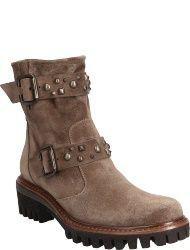 Paul Green Women's shoes 9330-033