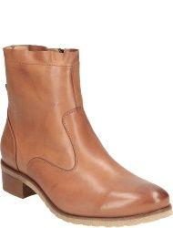 LLOYD Women's shoes 28-357-03