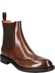 Santoni Women's shoes 57573 C59