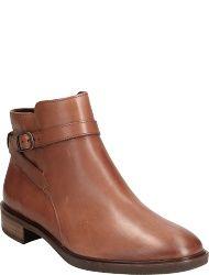 Paul Green Women's shoes 9481-033