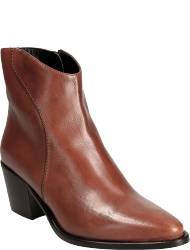 Donna Carolina Women's shoes 38.100.227 -001