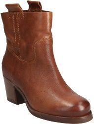 Shabbies Amsterdam Women's shoes 182020098