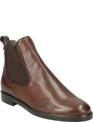 Maripé Women's shoes 27406