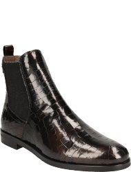 Maripé Women's shoes 27373